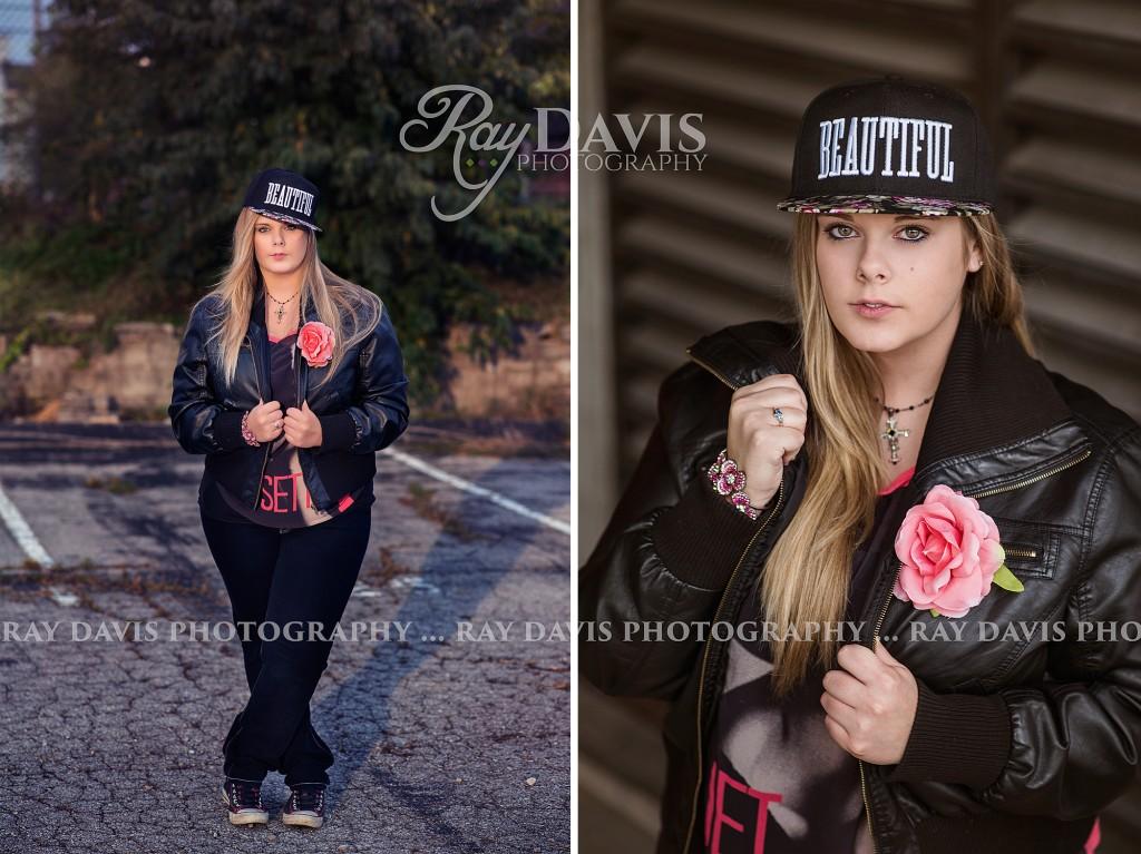 RayDavisPhotographySeniorCharity2