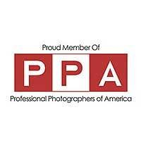 PPA - Professional Photographers of America member