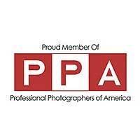 PPA - Professional Photographers of America member
