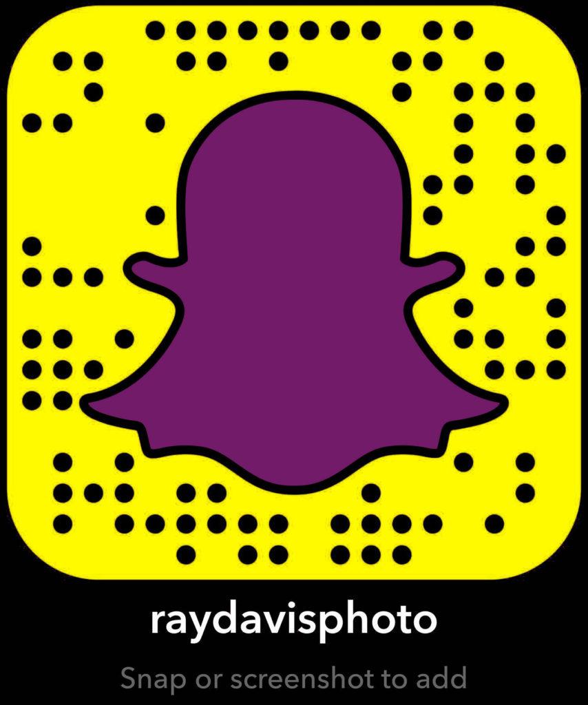snapchat-raydavisphoto3