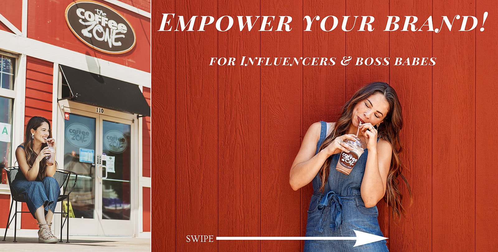 Louisville Influencers and Women in Business Photographer