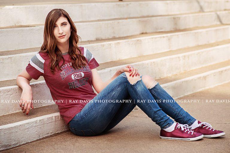 college tshirt grad idea bellarmine university pics by Ray Davis Photography